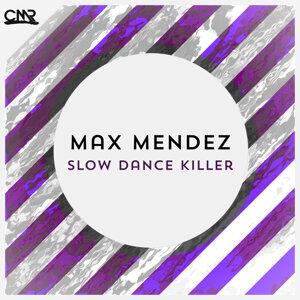 Max Mendez 歌手頭像