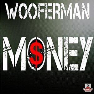 Wooferman
