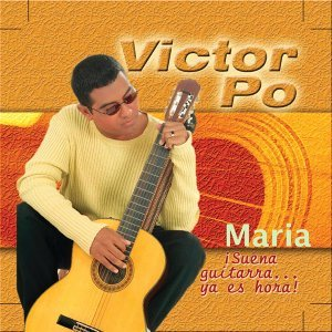 Victor Po