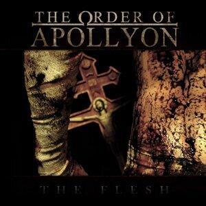 The Order of Apollyon 歌手頭像