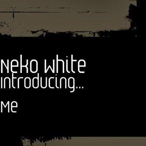 Neko White 歌手頭像