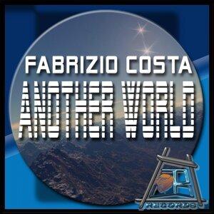 Fabrizio Costa 歌手頭像