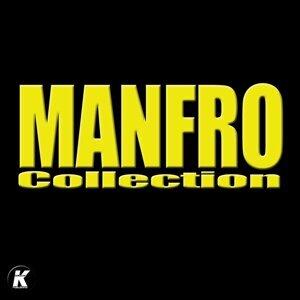 Manfro 歌手頭像