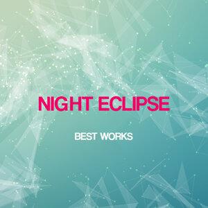 Night Eclipse 歌手頭像