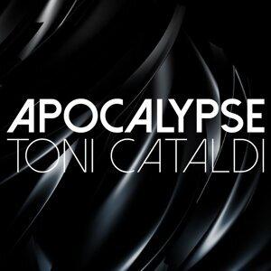 Toni Cataldi 歌手頭像