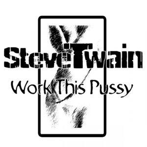 Steve Twain
