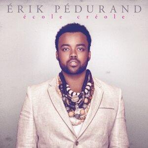 Erik Pedurand 歌手頭像