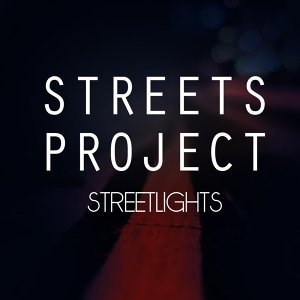 Streets Project 歌手頭像