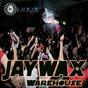 Jaywax