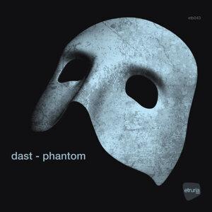 Dast (Italy)