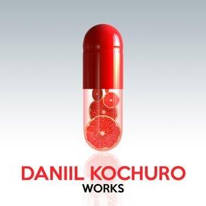 Daniil Kochuro 歌手頭像