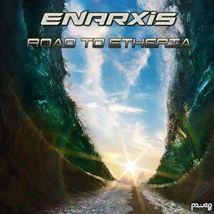 Enarxis