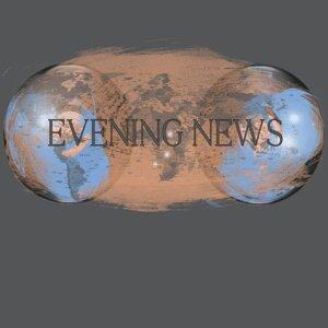 Evening News 歌手頭像