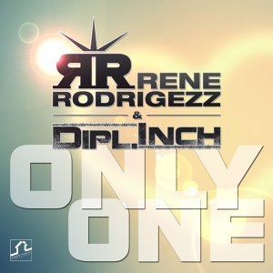 Rene Rodrigezz, Dipl.Inch
