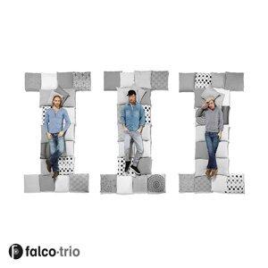 Falco Trio 歌手頭像