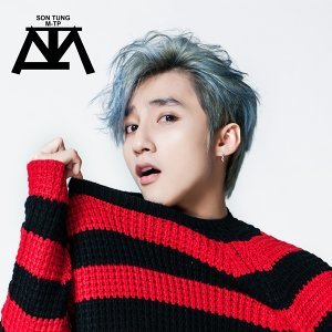 Son Tung 歌手頭像