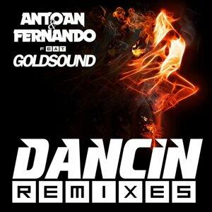 Antoan & Fernando
