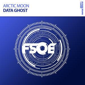Arctic Moon 歌手頭像