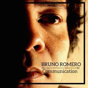 Bruno Romero 歌手頭像