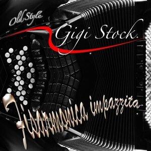Gigi Stock 歌手頭像