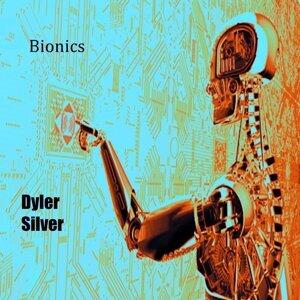 Dyler Silver 歌手頭像