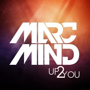 Marc Mind