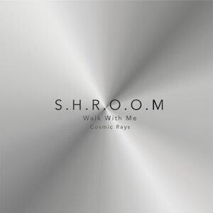 S.H.R.O.O.M 歌手頭像