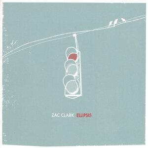 Zac Clark 歌手頭像