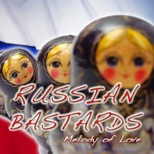 Russian Bastards