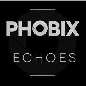 Phobix 歌手頭像