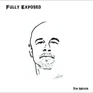 Tim Moyer 歌手頭像