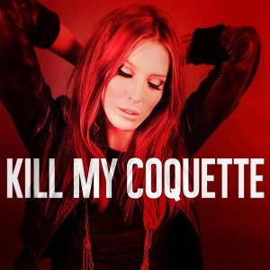 Kill My Coquette 歌手頭像
