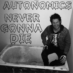 Autonomics