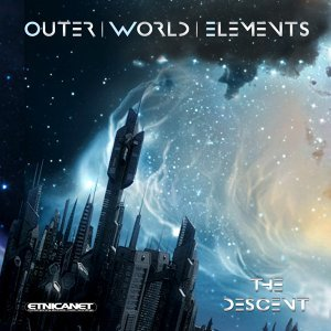 Outer World Elements, Disco Hooligans, Bamboo Forest 歌手頭像