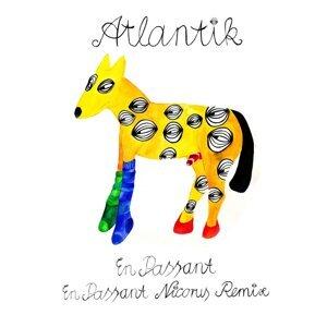 Atlantik 歌手頭像