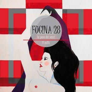Fucina28 歌手頭像