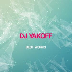 Dj Yakoff 歌手頭像