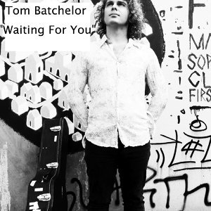Tom Batchelor 歌手頭像