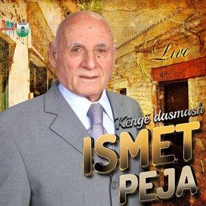 Ismet Peja