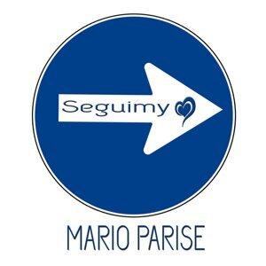 Mario Parise 歌手頭像