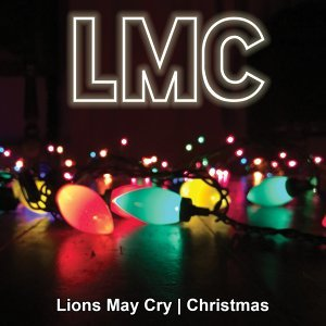 Lions May Cry 歌手頭像