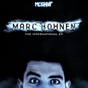 Marc Bohnen 歌手頭像