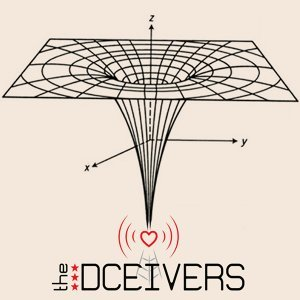 The Dceivers 歌手頭像
