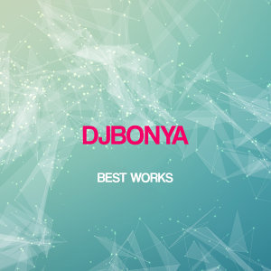 Djbonya 歌手頭像