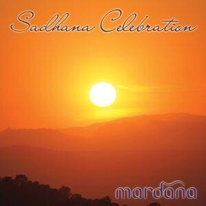 Mardana 歌手頭像