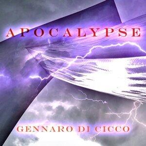 Gennaro Di Cicco 歌手頭像