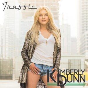 Kimberly Dunn 歌手頭像