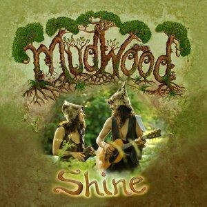 MudWood 歌手頭像