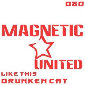 Drunken Cat 歌手頭像