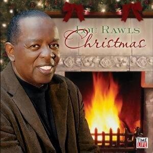 Lou Rawls Christmas 歌手頭像